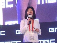 Avia Games CEO VickieChen:北美市场营销之道