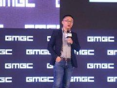 睿悦信息CEO赖俊菘:VR与行业应用红利是否来到