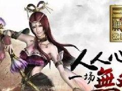 2016金翎奖报名情况解读(四):移动游戏(上)