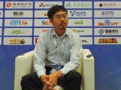 金山云王威:布局广告平台提供链接能力