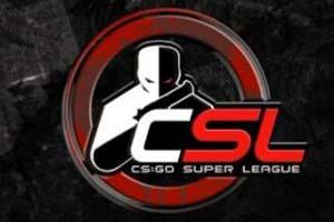 CSL:Tyloo决赛2-0战胜Eclipse成功夺冠