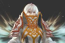韩正式服更新 龙骑士帕拉丁二觉立绘放出