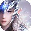 天使纪元安卓版下载