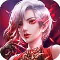 女神2九游版下载