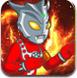 奥特曼格斗进化2免费下载