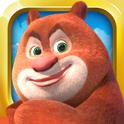 熊熊乐园2破解版下载