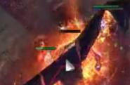 侠客爆裂箭雨T17塑界 侠客弓又有了新玩法