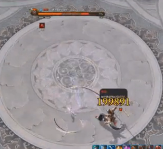 剑灵高手玩家分享 神器修炼场攻略视频讲解