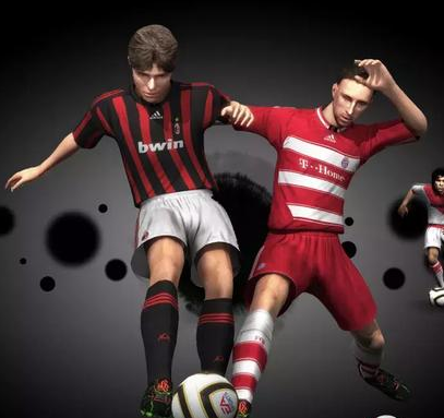FIFA Online3商城上线 绿茵大师特惠限购