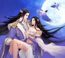 """浪漫邀约 蜀门手游七夕专服""""鹊桥""""今日开启"""