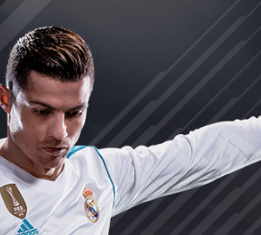 《FIFA Online3》8月22日延迟开服公告