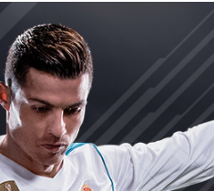 FIFA Online3焦点赛事玩法临时维护的公告