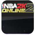 NBA2K ONLINE2正版手游