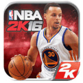 NBA 2K16手机版汉化