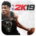 NBA2K19直装版