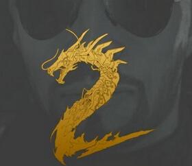 《影子武士2》发布先导版预告