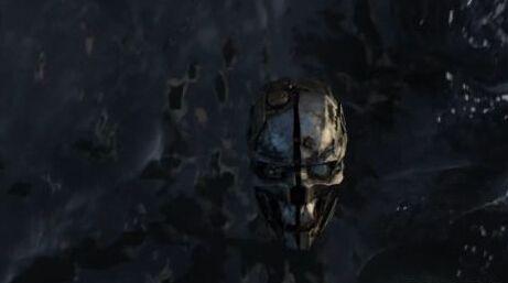 E3展上B社大作《羞辱2》正式公布