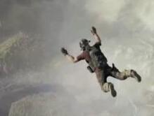 《幽灵行动:荒野》CG预告与演示