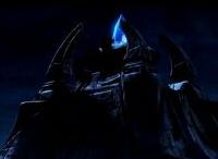 《星际争霸2虚空之遗》宇宙大战CG