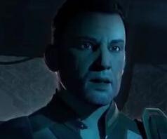 狂虐外星人《幽浮2》任务演示视频