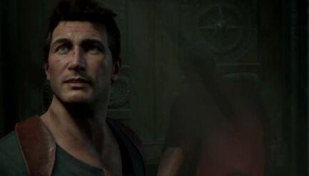 《神秘海域4》E3完整版演示公布 电影级视觉享受