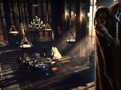 《魔法门之英雄无敌7》PC中文正式版下载