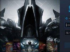 《暗黑破坏神3》国服2.3客户端下载