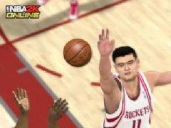 盘点NBA2KOL比赛中常用平民抓帽神器