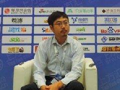 金山云游戏王威:布局广告为自有生态链接能力