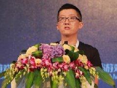 天赐游戏CEO于贤文:新市场阶段,发行商怎么做