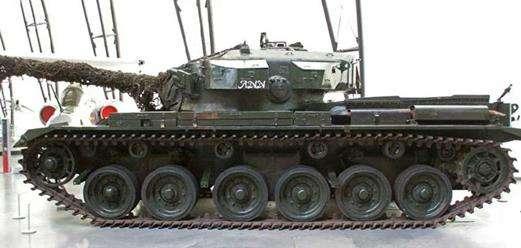 坦克世界瑞士百夫 瑞士百夫图集大锦集一览