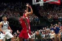 杂牌手柄怎么玩 NBA2K16杂牌手柄设置方法