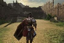 刀锋铁骑武将夏侯惇指南 斧盾配合玩转战场