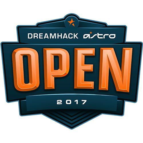 DreamHack亚特兰大:EnVyUs二度出战