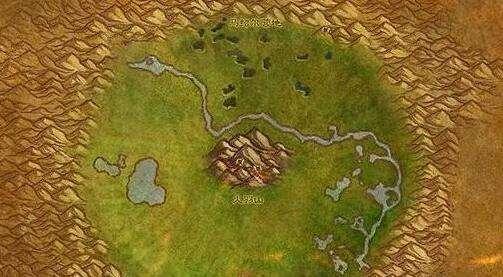 绝地求生要推新地图 网友推荐加入重庆地图