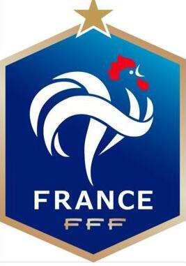 fifa online3法国套球员推荐 国家队攻略