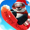 疯狂滑雪手游