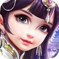 玄剑之门游戏下载