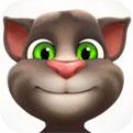 会说话的汤姆猫官网下载