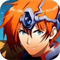梦幻模拟战安卓版下载