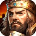 王的崛起官方下载