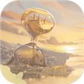巨像骑士团iOS版下载