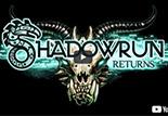 Steam喜加一 《暗影狂奔归来》免费领