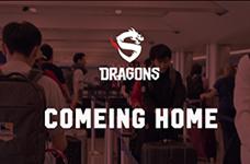<b>《归乡》 上海龙之队第一赛季战队笔记</b>