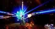 <b>《诛仙3》圆了我的英雄梦!</b>