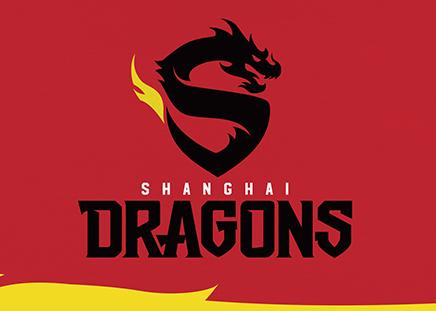 上海龙之队训练基地:上海战队公开日开启