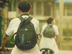 <b>CF十周年微电影《火线麻辣烫》</b>