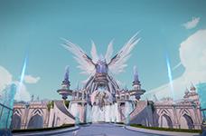 《天谕》2.0新玩法翼世之战即将来袭