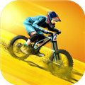 Bike Unchained 2苹果版