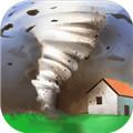 Tornado.io安卓版下载